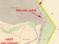 mlynsk-potok-hacka