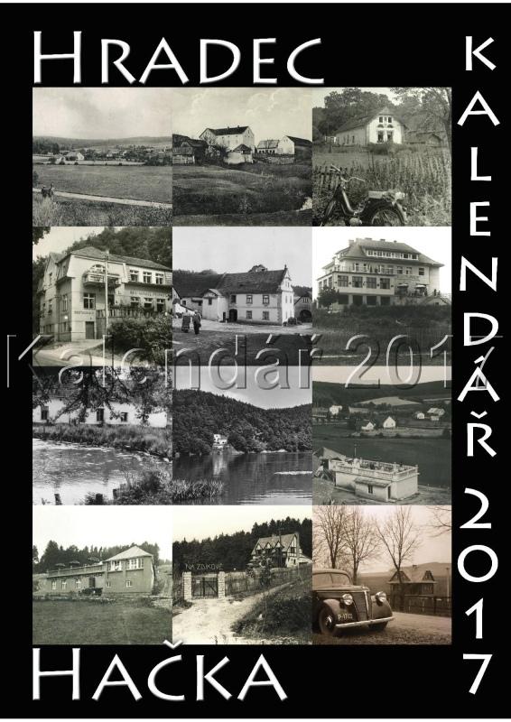 hradec-hacka-kalendar01