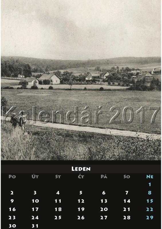 hradec-hacka-kalendar02