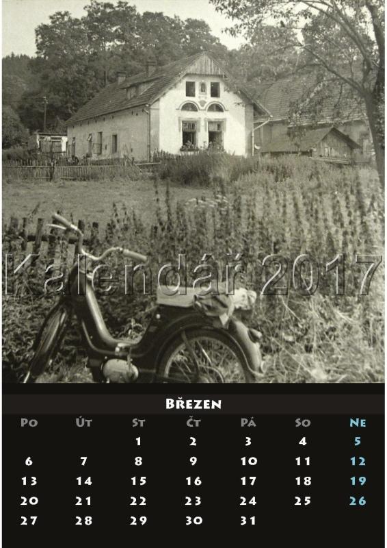 hradec-hacka-kalendar04