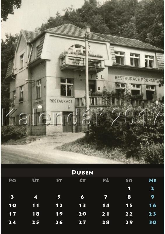 hradec-hacka-kalendar05