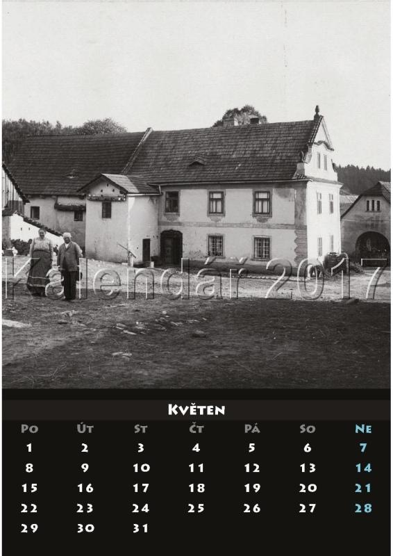 hradec-hacka-kalendar06