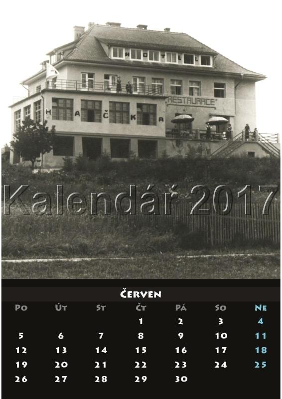 hradec-hacka-kalendar07