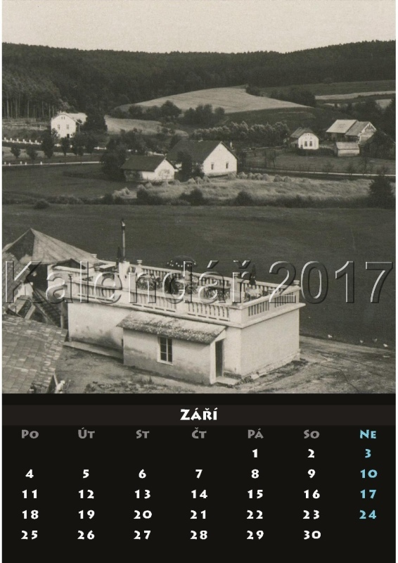 hradec-hacka-kalendar10