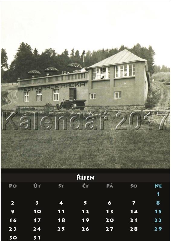 hradec-hacka-kalendar11
