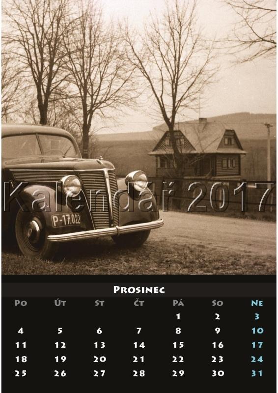 hradec-hacka-kalendar13