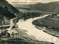 stribrna-skalice-pohlednice-01