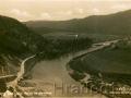 stribrna-skalice-pohlednice-03