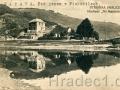 stribrna-skalice-pohlednice-04