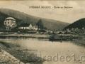 stribrna-skalice-pohlednice-05