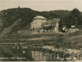 stribrna-skalice-pohlednice-06