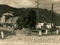 stribrna-skalice-pohlednice-07