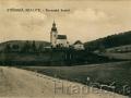 stribrna-skalice-pohlednice-09