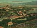 stribrna-skalice-pohlednice-13