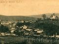 stribrna-skalice-pohlednice-17