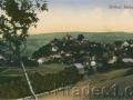 stribrna-skalice-pohlednice-18