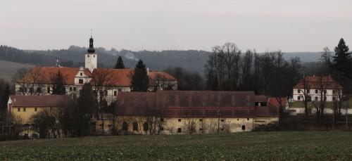 komorni_hradek_zamek