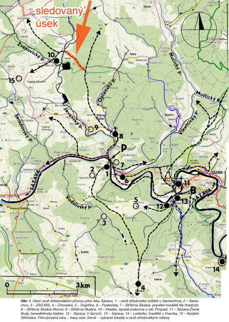 turisticka-mapa-rs-cesty-w