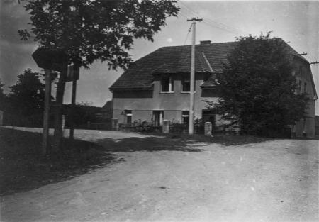 03-dum-v-zatacce-rok-1941