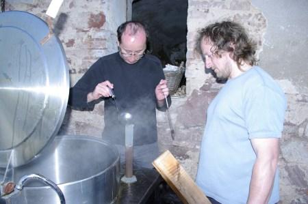 vareni-piva-02
