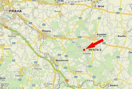 2-mapa-praha