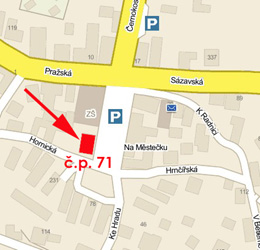 mapa-skalice-cp71
