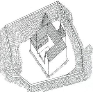 hradove-strimelice-rekonstrukce