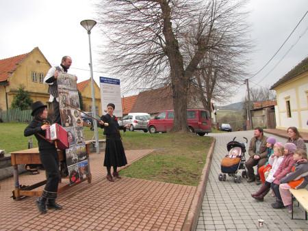 jarmark-stribrna-skalice-2012-04