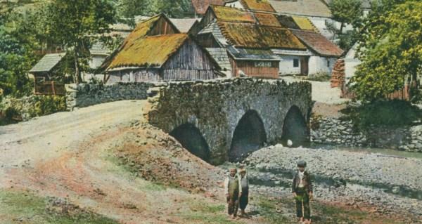 most-na-pohlednici-web