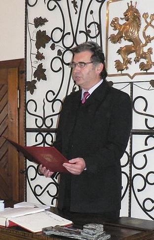 starosta-jiri-prochazka