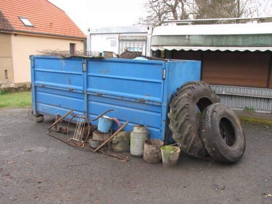 cisty-jevansky-potok-kontejner2