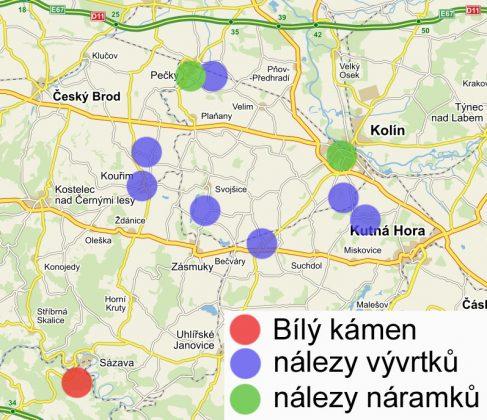 mapa-kolinsko-lokality