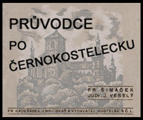 pruvodce-po-cernokostelecku-web