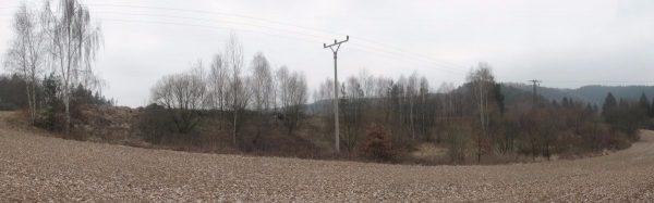 Hradec-fotografie_11