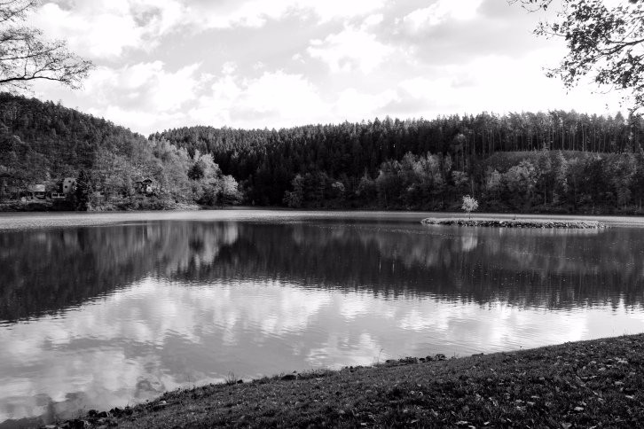 Hradec-fotografie_14