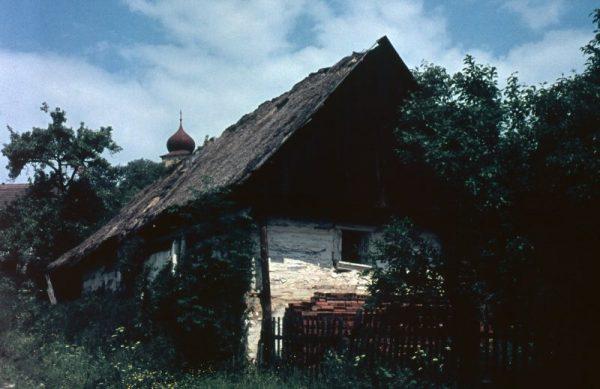 Kostelni-Strimelice-skladacka_09