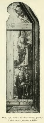 podlaha-rovna-8