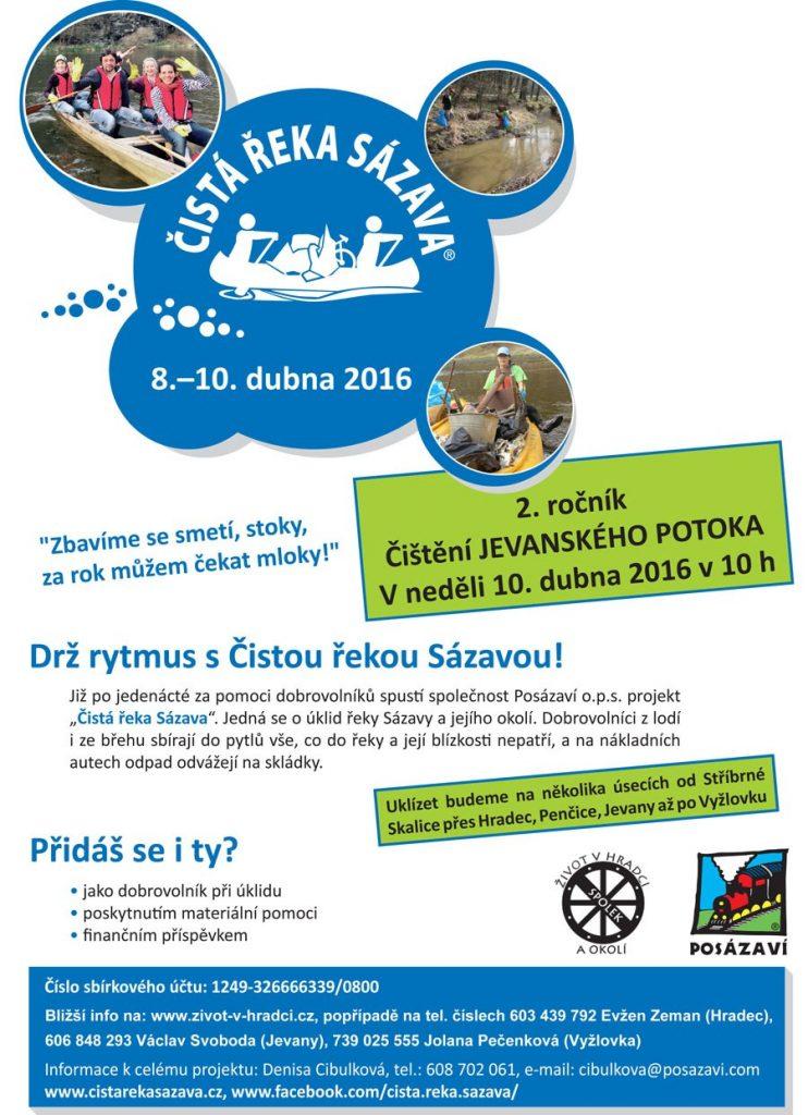 CRS_Jevansky potok 2016 web