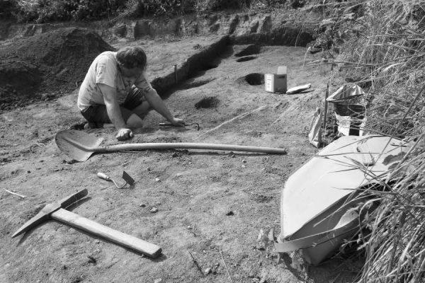 archeologicka-vychazka-kostelni