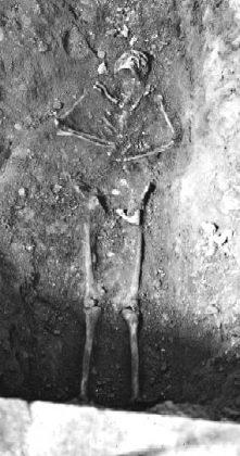 borkovsky-jakub-hrob