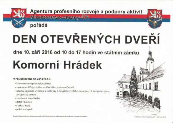 komorni-hradek-den-otevtenych-dveri-2016