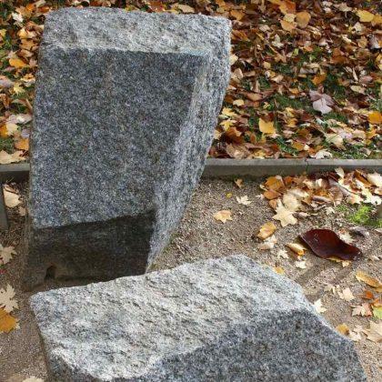 _2d_granit-zf1