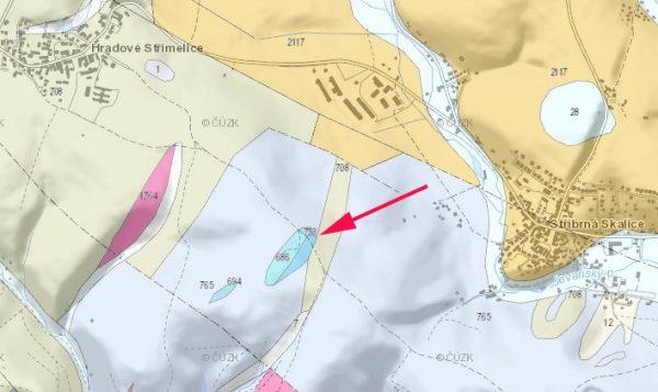 geologicka-mapa