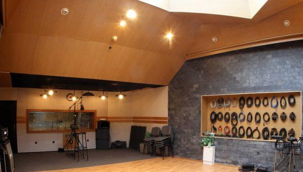 recording-studio-propast