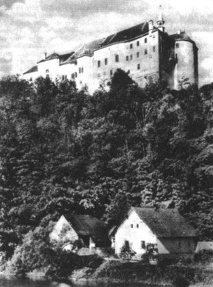 cesky-sternberk