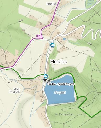 mapa-Hradec