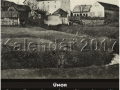 hradec-hacka-kalendar03
