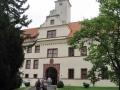 komorni-hradek_14
