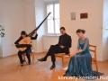 03-vazna-hudba02