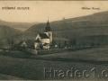 stribrna-skalice-pohlednice-10